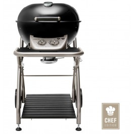 Outdoorchef Ascona 570 G Chef Edition bilde 003