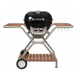 Outdoor Chef Montreux 570 G bilde 003