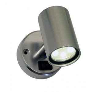 Power Tube Led