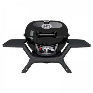 Outdoor Chef Minichef P-420G