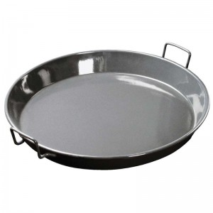Outdoor Chef Gourmet Pan 46cm bilde 001