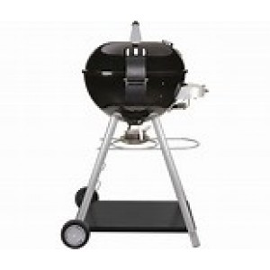 Outdoor Chef Leon 570 G SORT