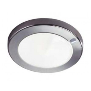 Taklampe Saturn LED