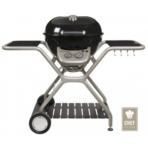 Outdoor Chef Montreux 570 G Chef Edition